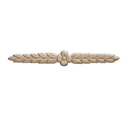 Jaden Ornamental Mouldings Decorative Timber Architraves