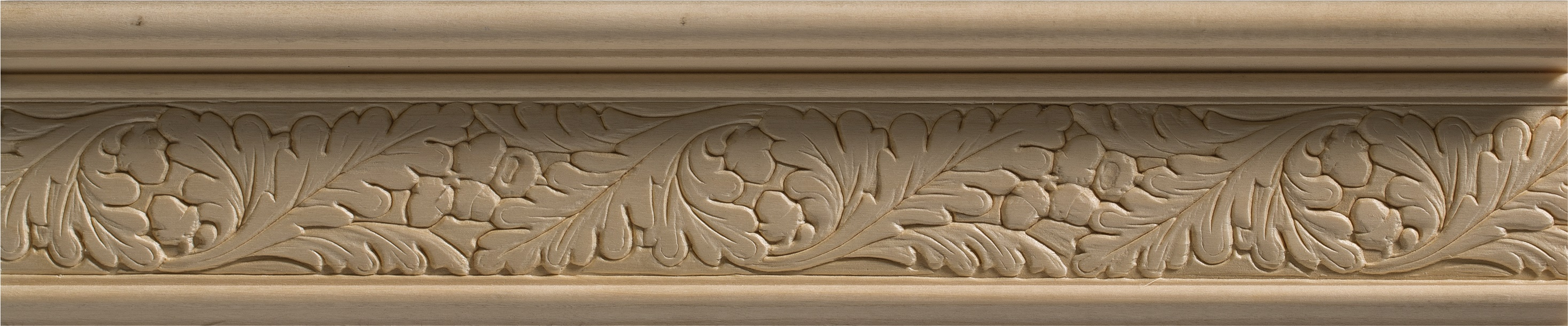 Jaden ornamental mouldings decorative timber mouldings for Decorative millwork accents